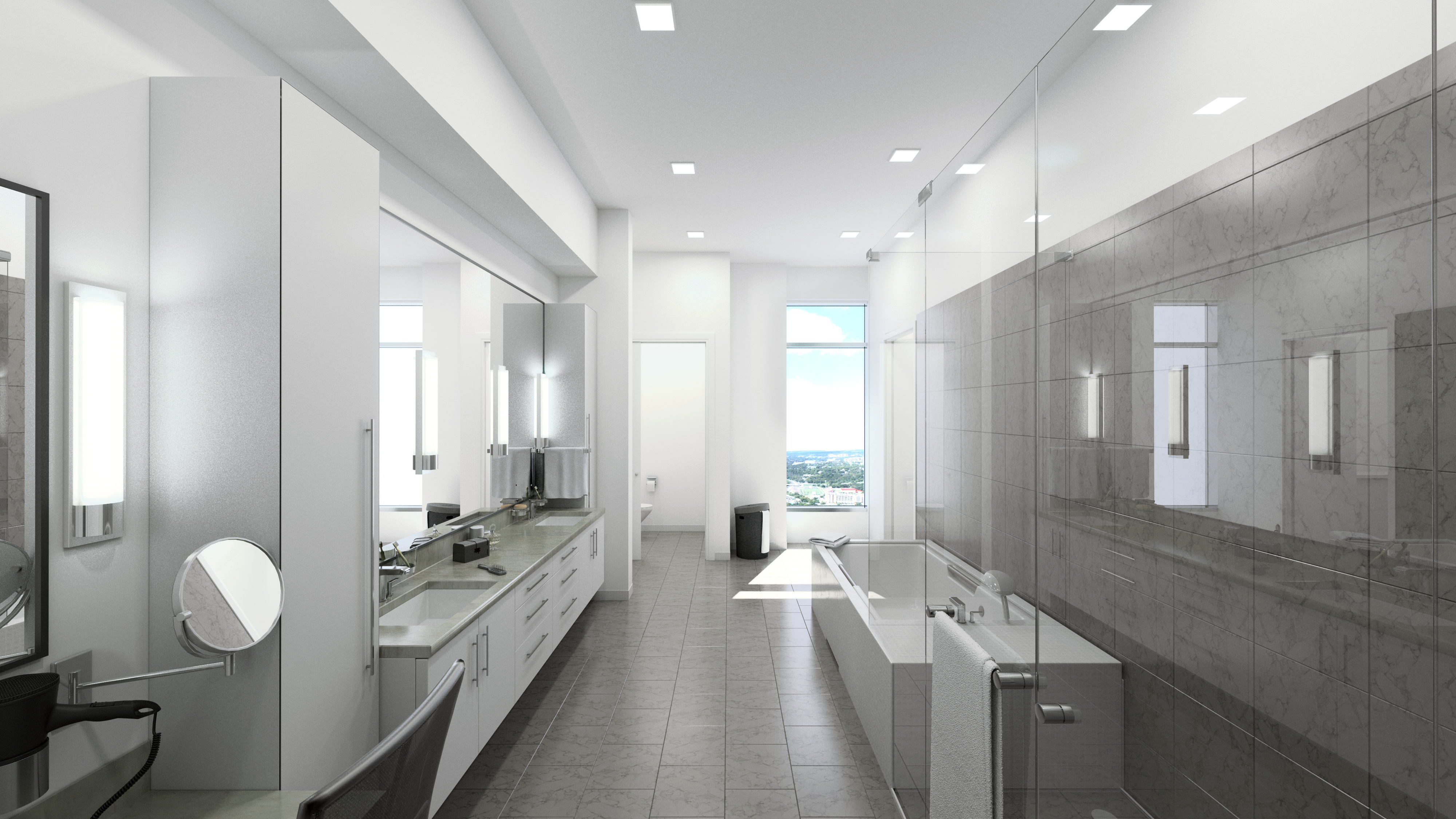 1_D1_Bath_Contemporary