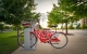 BCycle_01