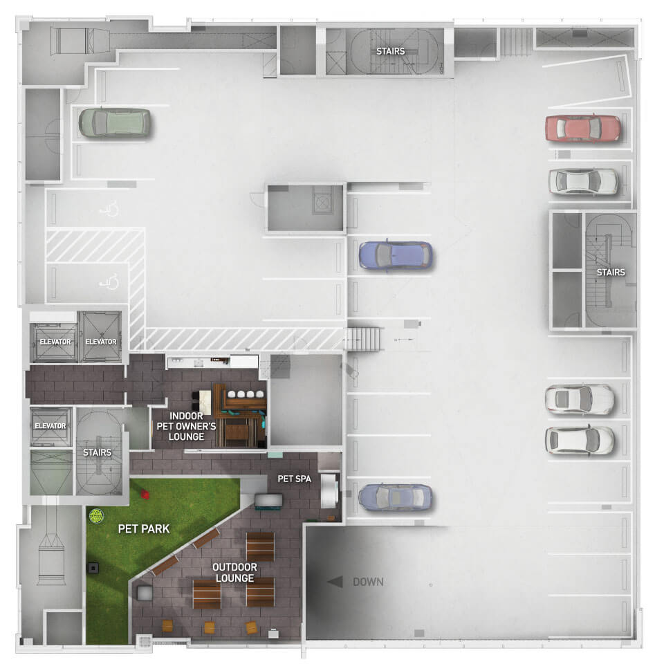 31_Level5_PlanView